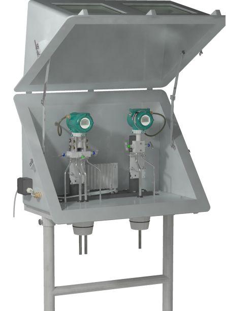 Термошкаф ШПТ-160В