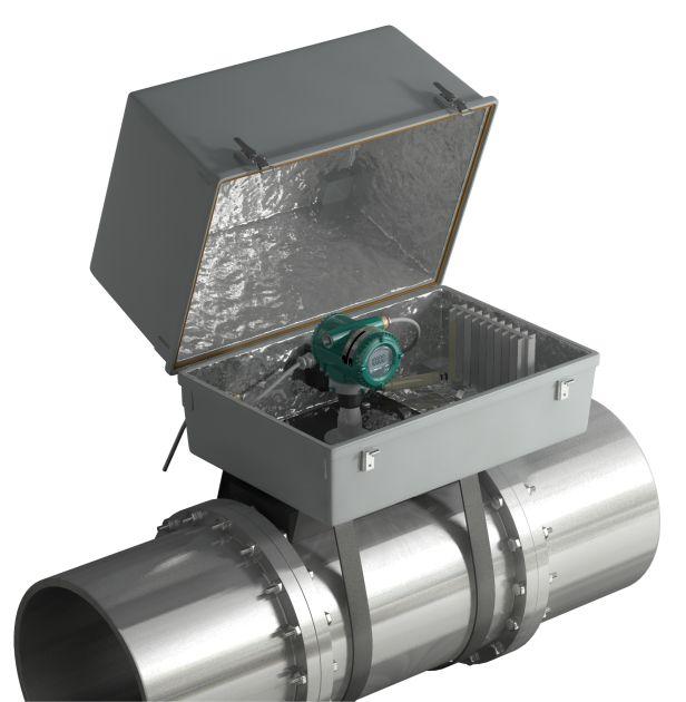 Термошкаф ШПТ-100