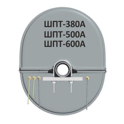 Термошкаф ШПТ-500